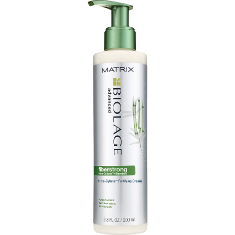 Biolage Fiberstrong Intra-Cylane Cream