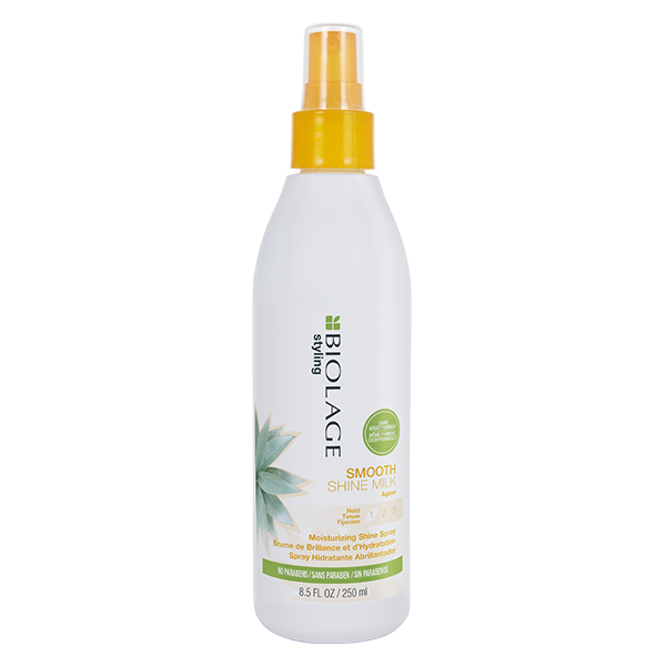 Biolage Smoothing Shine Milk Spray