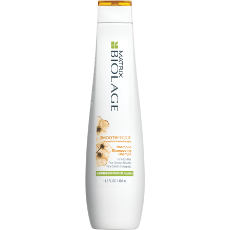 Biolage Smoothproof Anti-Frizz Shampoo