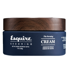 Esquire The Forming Creme