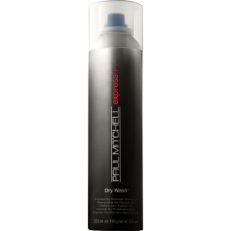Paul Mitchell Dry Wash Shampoo