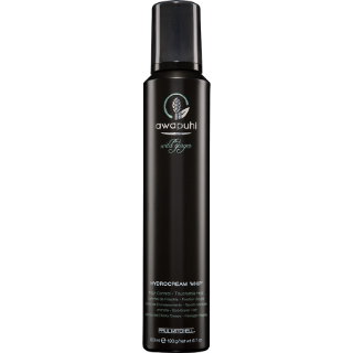Paul Mitchell Awapuhi Wild Ginger Hydrocream Whip