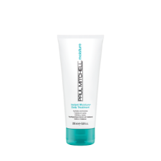 Paul Mitchell Super Charged Moisturizing Conditioner