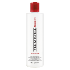 Paul Mitchell Super Sculpting Glaze