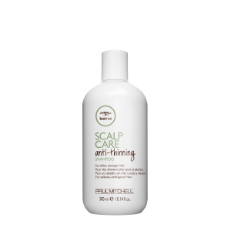 Paul Mitchell Tea Tree Scalp Care Anti-Thinning Shampoo