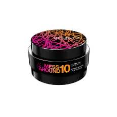Redken Mess Around 10 Control Cream Paste