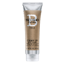 TIGI Bed Head For Men Clean Up Shampoo