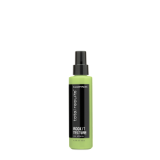 Total Results Rock It Texture Salt Spray