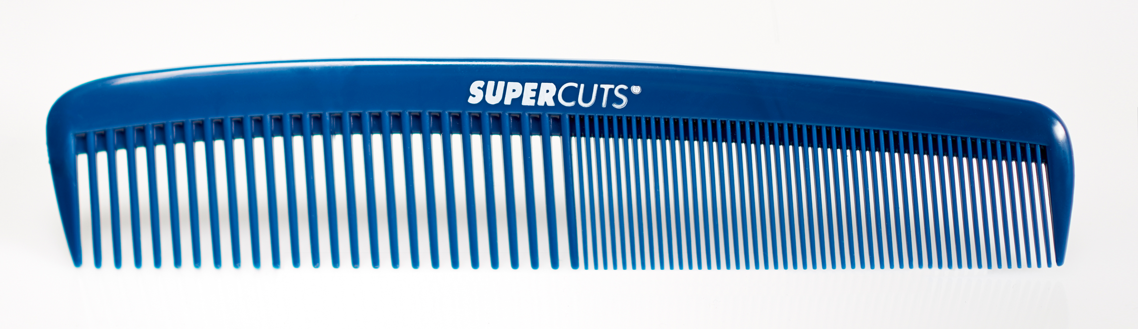AG Supercuts. At AG Supercuts we are highly experienced and trained professionals with over twenty years experience within the industry both here and abroad.