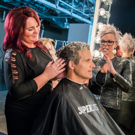 supercuts careers succeed training