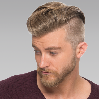 how to style short mens hair s haircuts hairstyles supercuts 3737 | cq5dam.web.320.320.medium