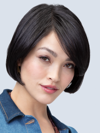 Hair Cutting Style For Girls 98
