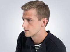 What are the Best Products for Your New Haircut?