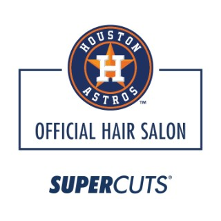 official hair salon houston astros
