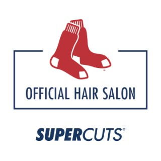 official hair salon boston red sox