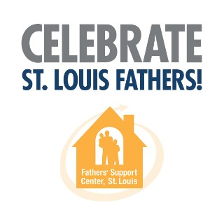 St. Louis Fathers Support Center Supercuts Free Shampoo Upgrade